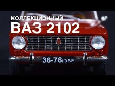 ac1fe710aab95e2b80bd3c40c5c2be1e