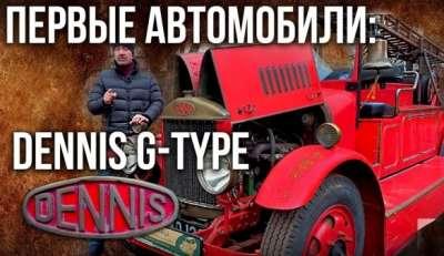 5a0b4ad8ddec24974a53cc2aad9cf6b6