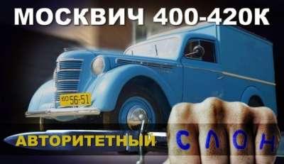 1d91593b796c1d231ca7b39c6b666e84