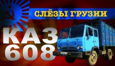 470ddc6e148f50ff6ba96ffe9bea6c5f