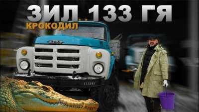 7bd7714e9ec39e1349a9bc46abf523d0