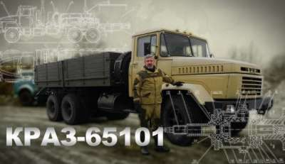 805970f8bab246fa7125922b0c66e62c