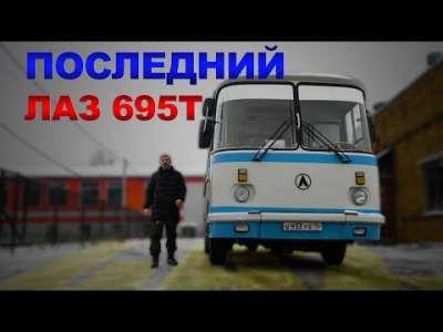 b3406ea5855bd316b11ac1370169030e