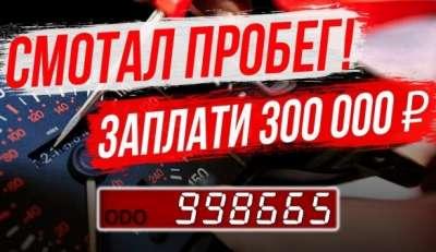 8341b86bbddd55a793884335adce8866