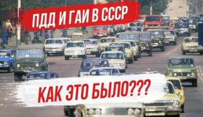 8c859c4944e32e0c342544fc105ecc64