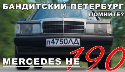91b7319e1f0d44b2b16587638907f8f4