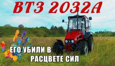 463fddeb92ba99347429b1986b703899
