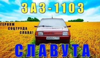98dda4d2f6d6baad3b19c5ebc83fdf0b