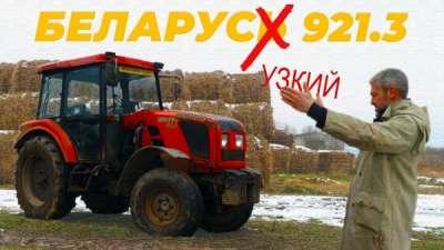 3818eec43b33d439966e115e78a4d735