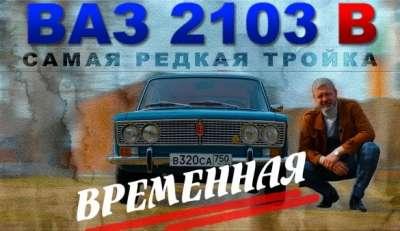 1b994f553fb6262fa94fd781ed0c0ab9