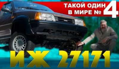 71061504e7dace5a7bdbf849fc04fcdf